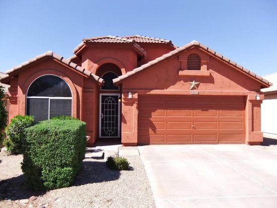 19414 N 7th Dr, Phoenix, AZ 85027