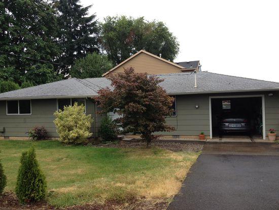 13626 Gaffney Ln, Oregon City, OR 97045