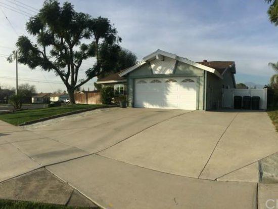 1403 E Brockton Ave, Redlands, CA 92374