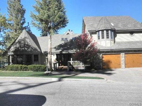 40570 Ironwood Dr, Big Bear Lake, CA 92315