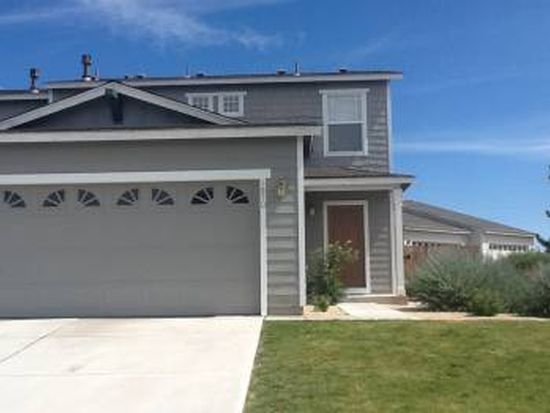 8970 Red Baron Blvd, Reno, NV 89506