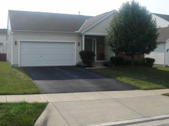 963 Tenbrook Pl, Columbus, OH 43228