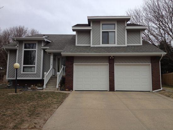 2420 Mohawk Dr, Sioux City, IA 51104