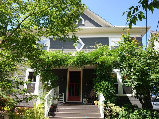 933 20th Ave, Seattle, WA 98122