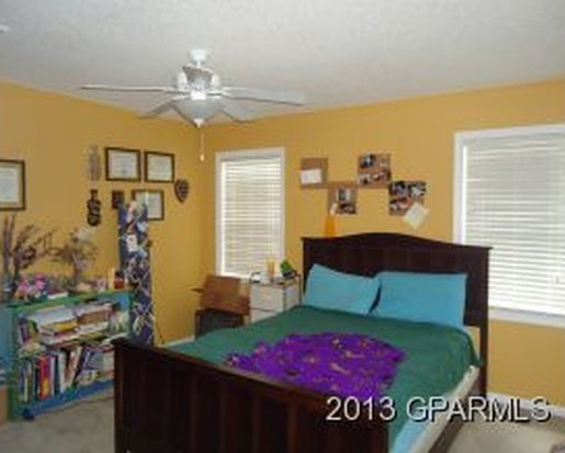 860 Spring Forest Rd APT H3, Greenville, NC 27834