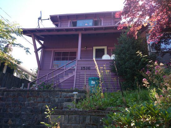 1516 29th Ave, Seattle, WA 98122