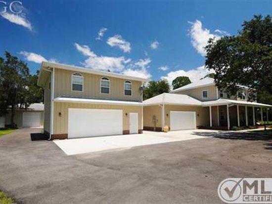 21621 Park St, Alva, FL 33920