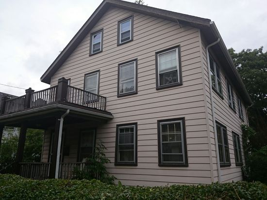325 Vermont St, Boston, MA 02132
