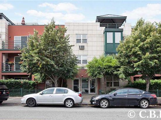 34 Bay Ridge Ave APT 3A, Brooklyn, NY 11220