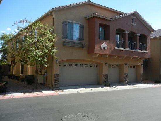 2024 S Baldwin UNIT 162, Mesa, AZ 85209