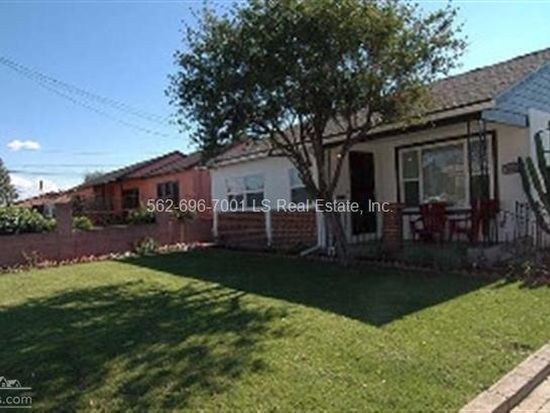 6414 Ferguson Dr, Commerce, CA 90022