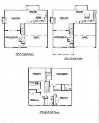 3330 Mary Teal Ln, Burlington, KY 41005