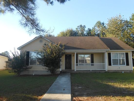 3122 Wingfield Way, Valdosta, GA 31602