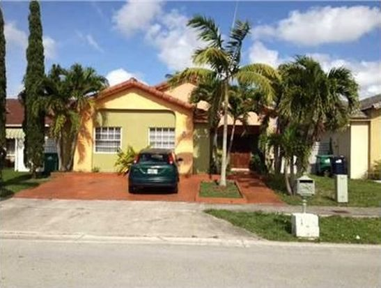 5021 SW 146th Ave, Miami, FL 33175