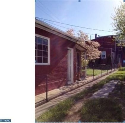 24 S 6th Ave, West Reading, PA 19611