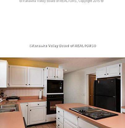 1593 Hampton Rd, Charleston, WV 25314