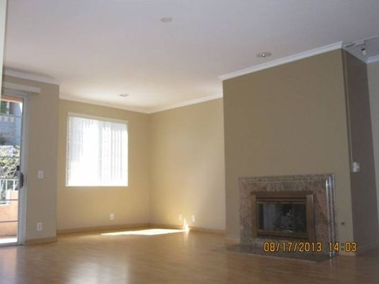 4334 Colbath Ave APT 204, Sherman Oaks, CA 91423