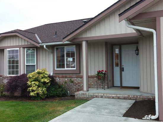 642 W Stratford Ct, Sequim, WA 98382