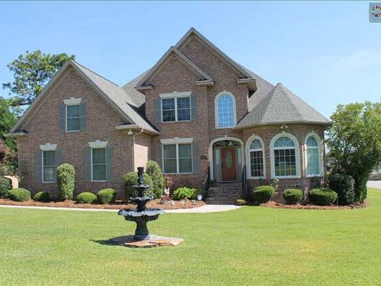32 Harvest Moon Ct, Blythewood, SC 29016