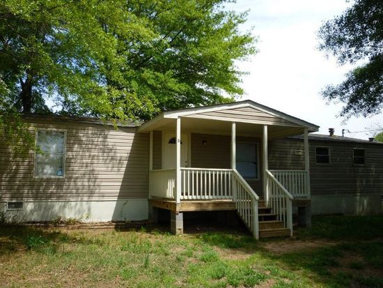 3 Johnson Dr, Cartersville, GA 30120
