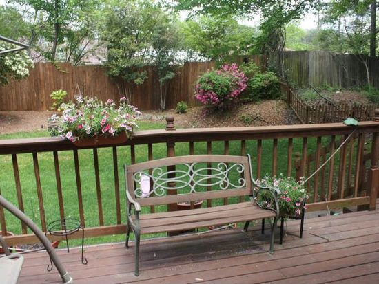 4105 Springwood Pl, Marietta, GA 30062