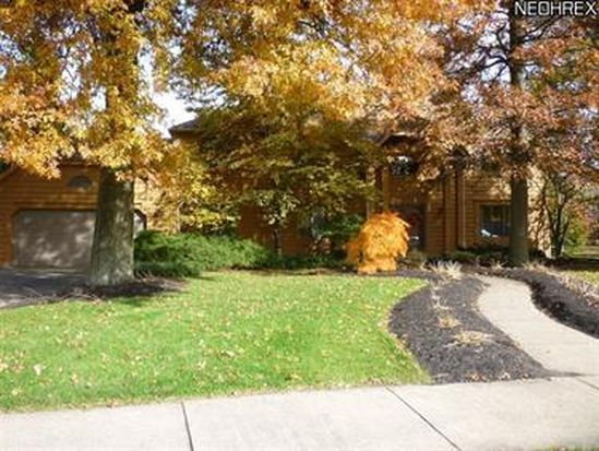 31409 Saint Andrews, Westlake, OH 44145
