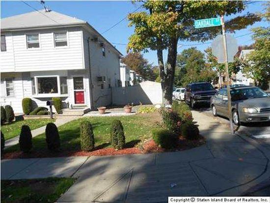 13 Oakdale St, Staten Island, NY 10308