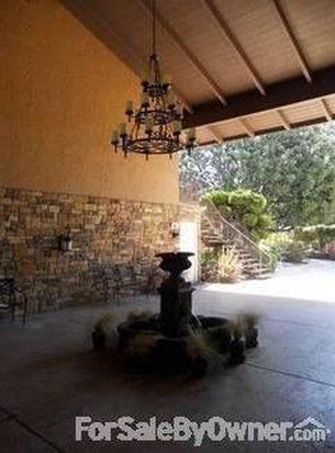 2580 Homestead Rd APT 5202, Santa Clara, CA 95051