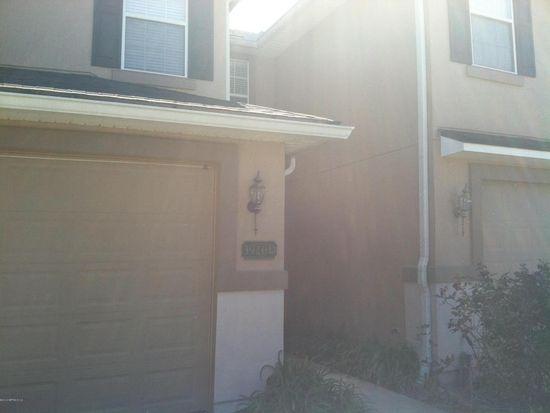 3921 Buckthorne Dr # D, Orange Park, FL 32065