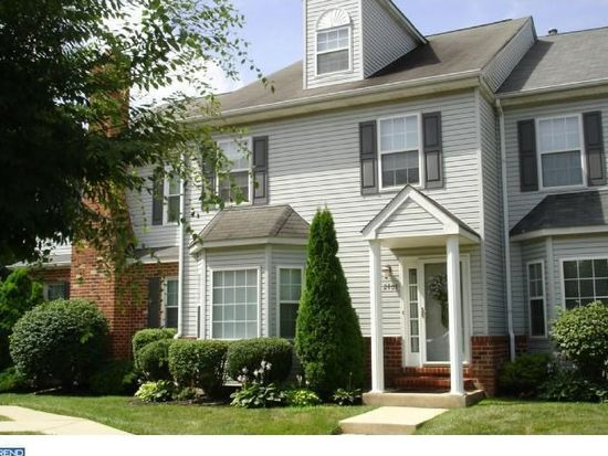 2407 Grant Ct, Norristown, PA 19403