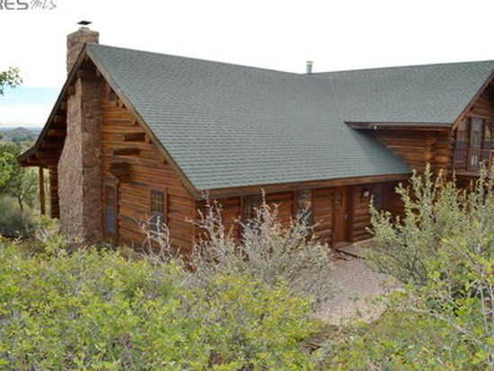 6705 Trail West Rd, Loveland, CO 80537