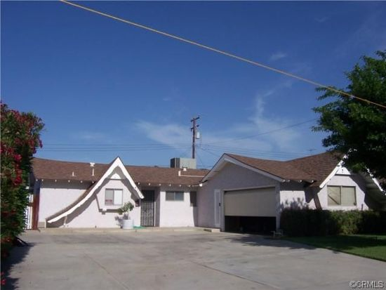 5352 Bonnie St, San Bernardino, CA 92404