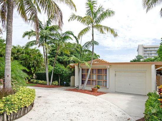 3211 Norfolk St, Pompano Beach, FL 33062