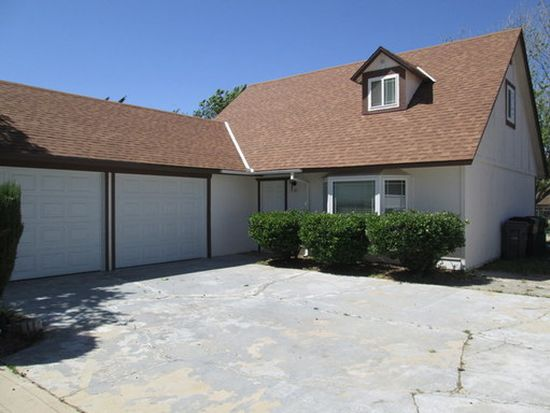 1163 Euclid Ave, Beaumont, CA 92223