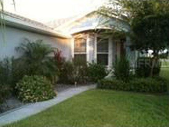 27332 Pine Straw Rd, Leesburg, FL 34748
