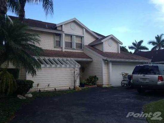 13912 SW 103rd Ter, Miami, FL 33186
