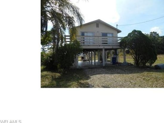 4201 27th St SW, Lehigh Acres, FL 33976