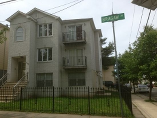 132-134 Bragaw Ave, Newark, NJ 07112