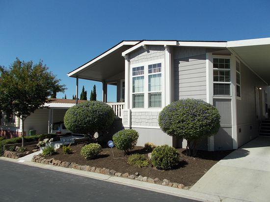 328 Mill Pond Dr, San Jose, CA 95125