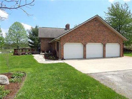 4290 Good Rd, Seville, OH 44273