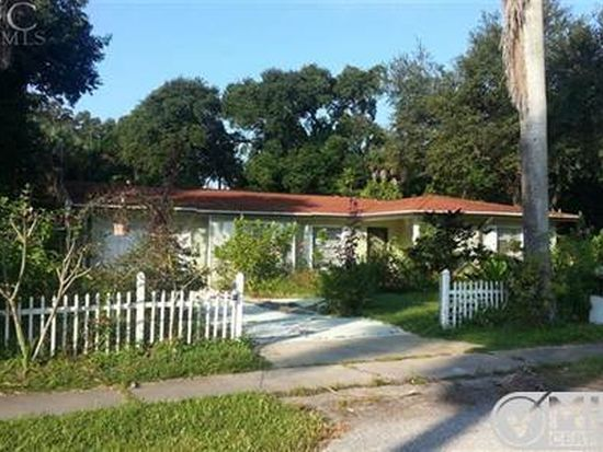 242 Delray Ave, Fort Myers, FL 33905