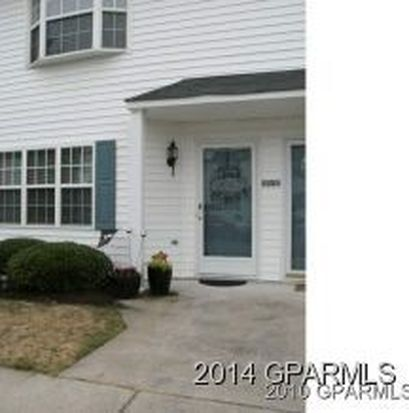 975 Spring Forest Rd APT B1, Greenville, NC 27834