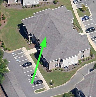 1851 Jennifer Ln UNIT 203, Fayetteville, NC 28314