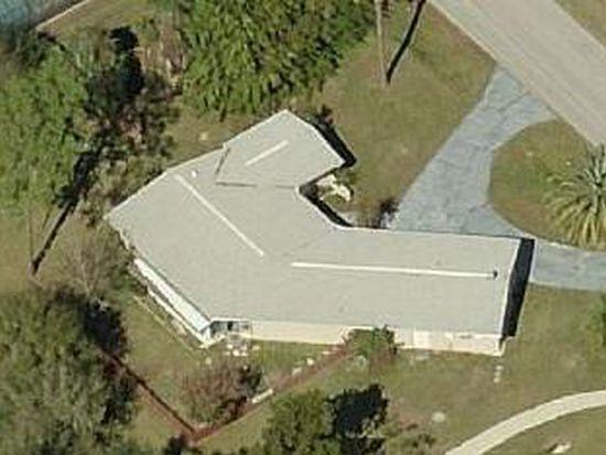 19854 Midway Blvd, Port Charlotte, FL 33948