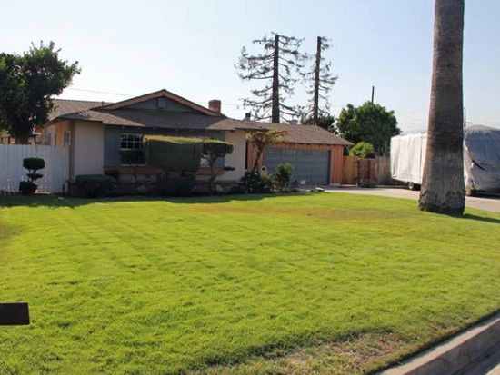 517 S Dawley Ave, West Covina, CA 91790