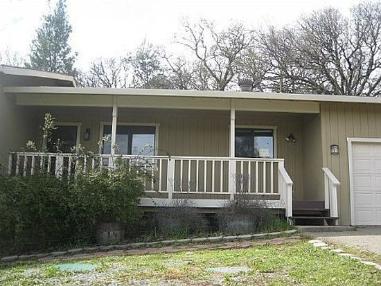 3286 Crowell Ln, Valley Springs, CA 95252