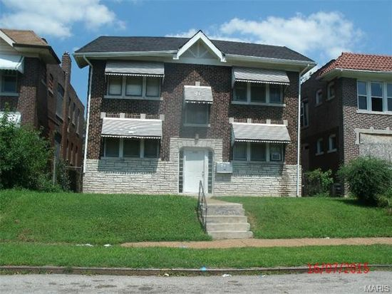 5153 Palm St, Saint Louis, MO 63115