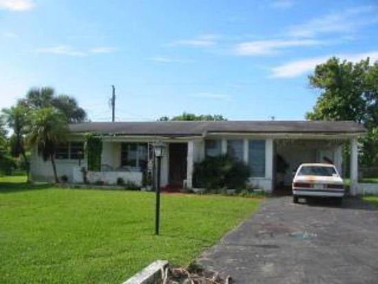 306 E Jersey Rd, Lehigh Acres, FL 33936