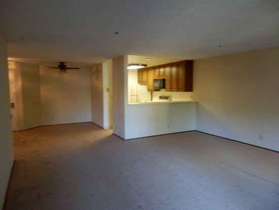 1110 La Terrace Cir, San Jose, CA 95123