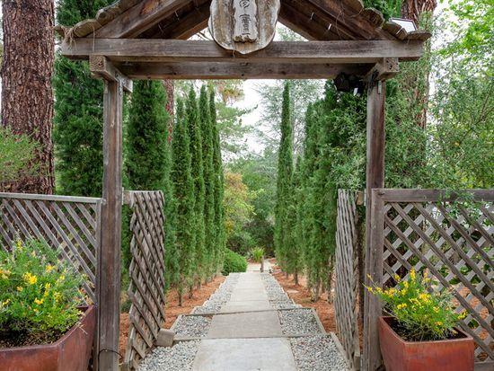 119 Campo Rd, Portola Valley, CA 94028